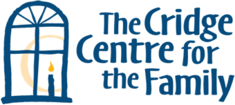 The Cridge Centre for the Family